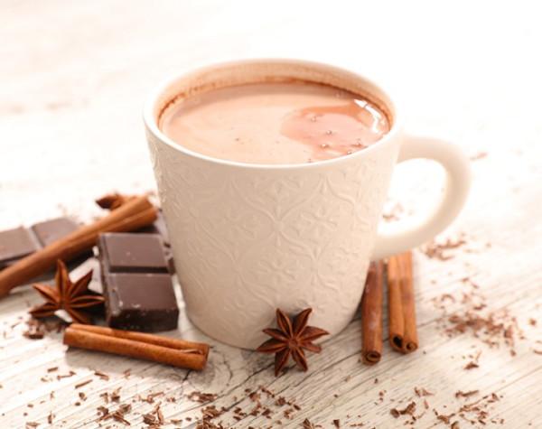 Boisson hyperprotéinée Chocolat Gourmand Sans Gluten