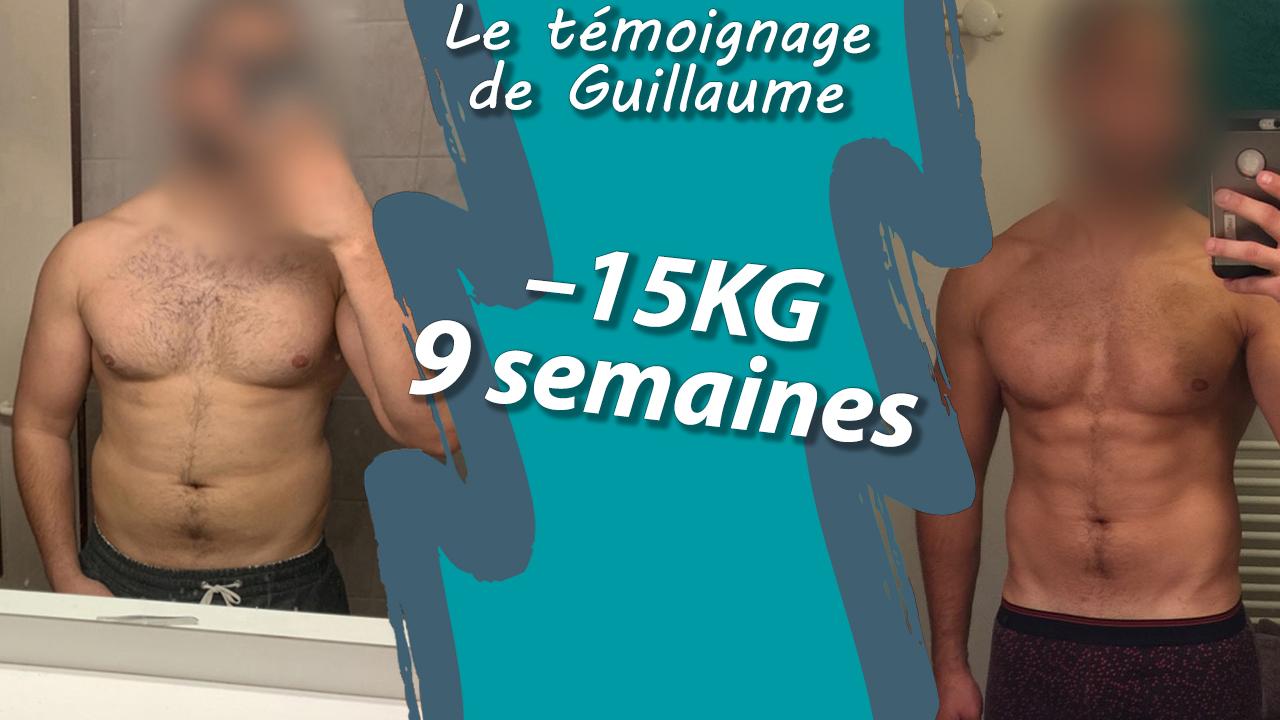 regime homme hyperproteine 10kg rapide