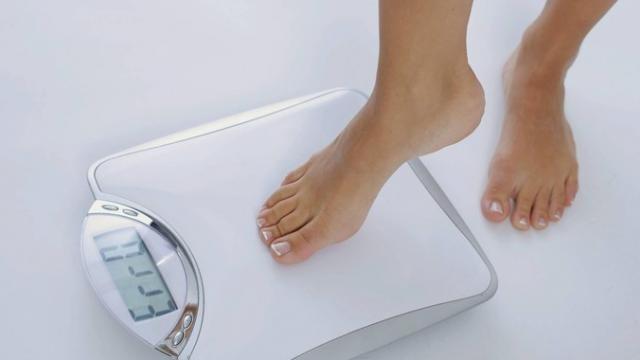 poids regime hyperproteine